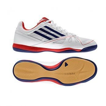 Adidas Table Tennis Shoes Philippines