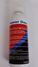 Booster REVOLUTION X-Treme Power Booster 110 ml