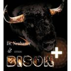 DR NEUBAUER Bison Plus