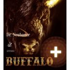 DR NEUBAUER Buffalo Plus