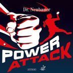 DR NEUBAUER Power Attack