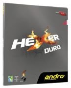 Pips-in ANDRO Hexer Duro