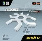 Pips-in ANDRO Plasma 470