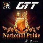 Pips-in CTT National Pride