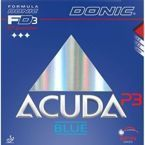 Pips-in DONIC Acuda Blue P3