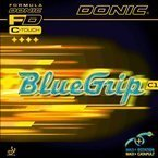 Pips-in DONIC Blue Grip C1