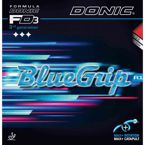 Pips-in DONIC Blue Grip R1