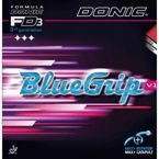 Pips-in DONIC Blue Grip V1