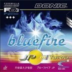 Pips-in DONIC Bluefire JP 01 Turbo