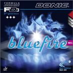 Pips-in DONIC Bluefire M1
