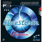 Pips-in DONIC Bluestorm Big Slam