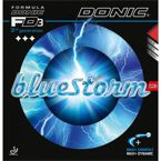 Pips-in DONIC Bluestorm Z3