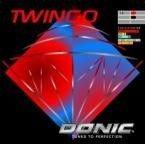 Pips-in DONIC Twingo