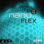 Pips-in GEWO nanoFLEX FT 45