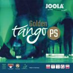 Pips-in JOOLA Golden Tango PS