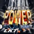 Pips-in LKT Rapid Power