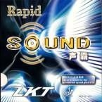 Pips-in LKT Rapid Sound