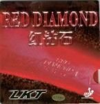 Pips-in LKT Red Diamond
