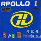 Pips-in MILKY WAY Apollo I Soft