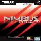 Pips-in TIBHAR Nimbus Sound