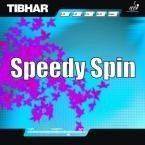 Pips-in TIBHAR Speedy Spin