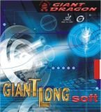 Pips-out Long GIANT DRAGON Giant Long Soft