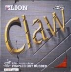 Pips-out Long LION Claw