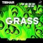 Pips-out Long TIBHAR Grass DEF