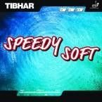 Pips-out Short TIBHAR Speedy Soft