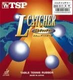 Pips-out Short TSP L-Catcher