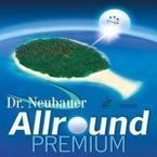 Pips-out long DR NEUBAUER Allround Premium