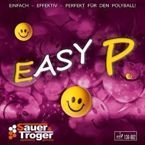 Pips-out long SAUER & TROGER Easy P