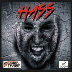 Pips-out short SAUER & TROGER Hass