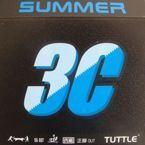 Short pips TUTTLE Summer 3C