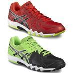 Sport Shoes ASICS Gel Blade 5