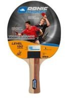Table Tennis Bat DONIC Young Champs 150