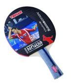 Table Tennis Bat TIBHAR Samsonov Top FL