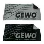 Towel GEWO Game XL