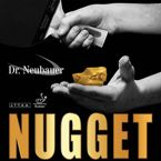 pips-out short DR NEUBAUER Nugget