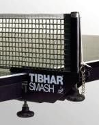 string TIBHAR Smash (ITTF)