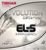 Pips-in TIBHAR Evolution EL-S