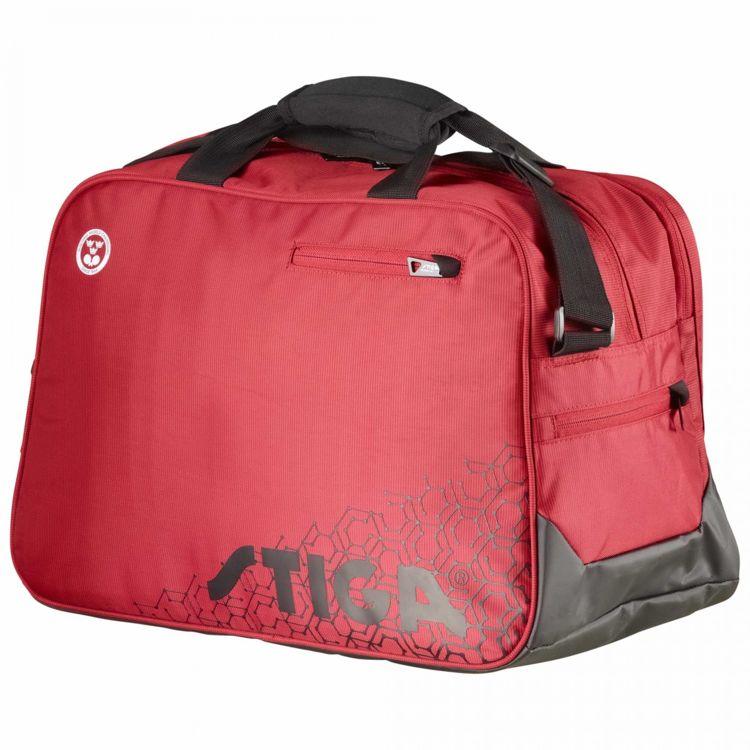 7013a5889e Bag Stiga Reverse Training ...