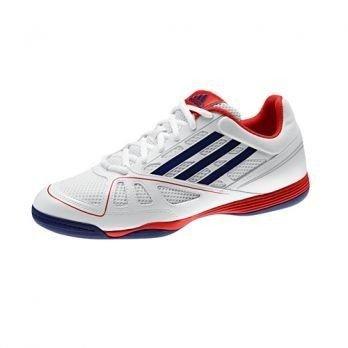 Sport Shoes ADIDAS TT 30 Sport Shoes ADIDAS TT 30