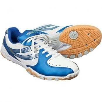 Shoes Contact Tibhar Speed Sport Sport by6Ivf7Yg