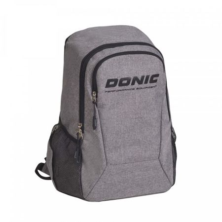 Backpack DONIC Rhythm