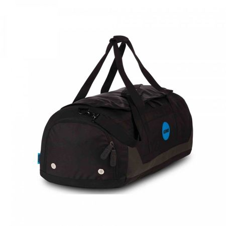 Bag GEWO Black-X