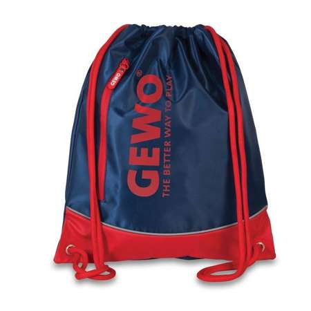 Bag GEWO Gymbag Rocket