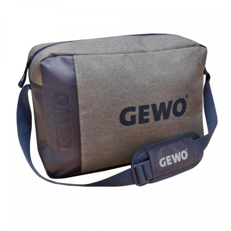 Bag GEWO Messenger Bag Freestyle
