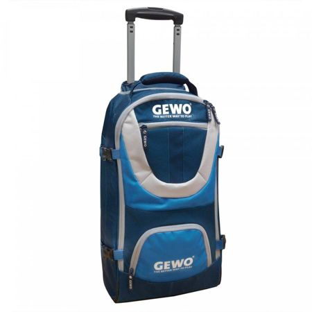Bag GEWO Trolley Game M