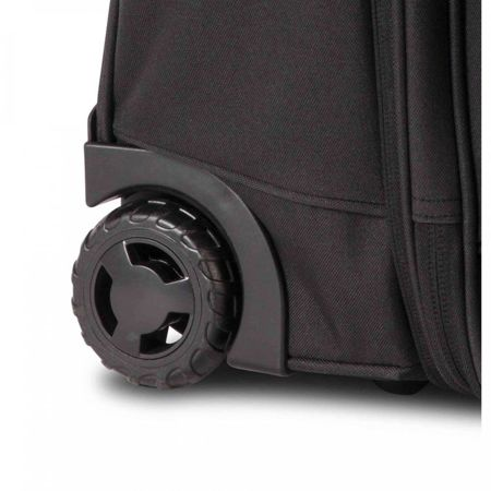 Bag GEWO Trolley XL Black-X